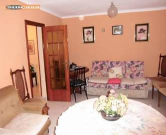 Alicante,Alicante,España,2 Bedrooms Bedrooms,1 BañoBathrooms,Pisos,11611