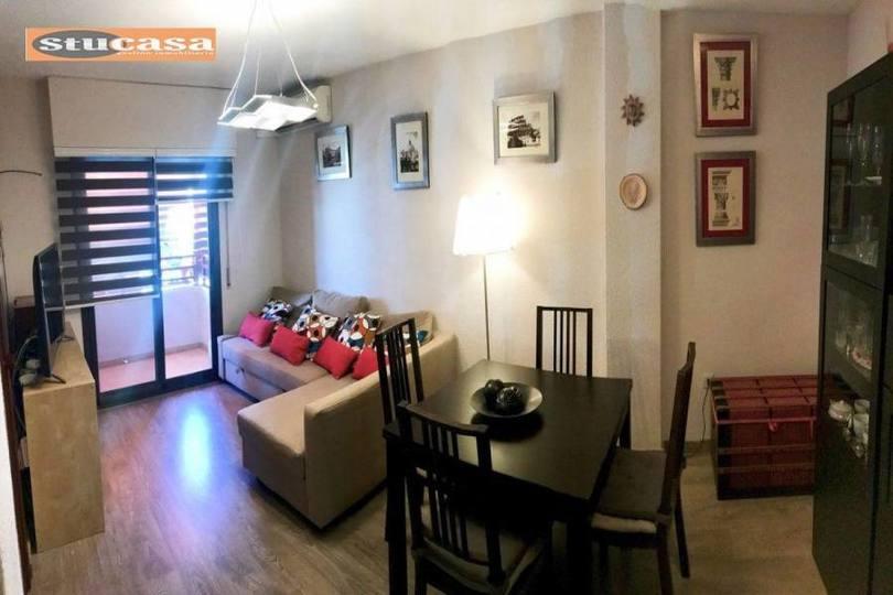 Alicante,Alicante,España,3 Bedrooms Bedrooms,2 BathroomsBathrooms,Pisos,11613