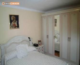 Alicante,Alicante,España,3 Bedrooms Bedrooms,1 BañoBathrooms,Pisos,11614