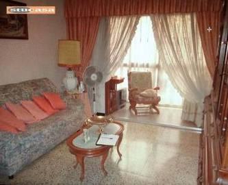 Alicante,Alicante,España,3 Bedrooms Bedrooms,1 BañoBathrooms,Pisos,11616