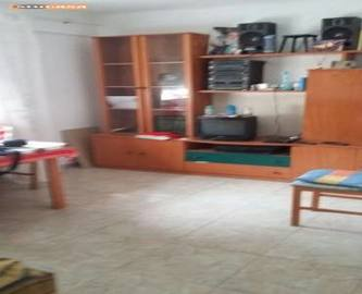 Alicante,Alicante,España,3 Bedrooms Bedrooms,1 BañoBathrooms,Pisos,11617
