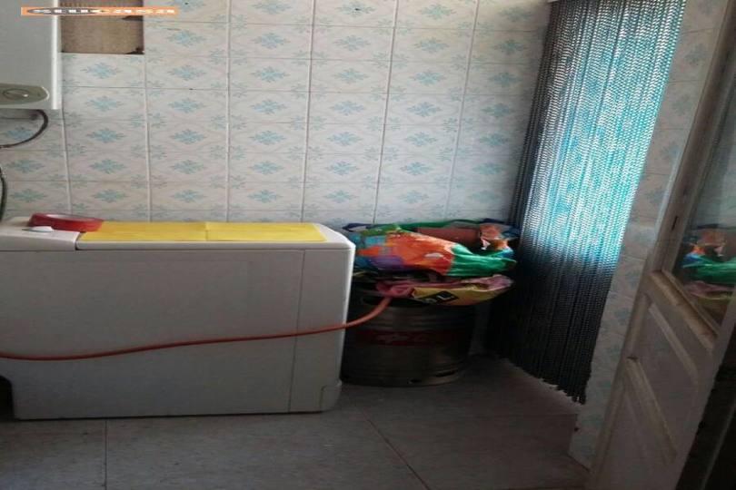 Alicante,Alicante,España,3 Bedrooms Bedrooms,1 BañoBathrooms,Pisos,11617