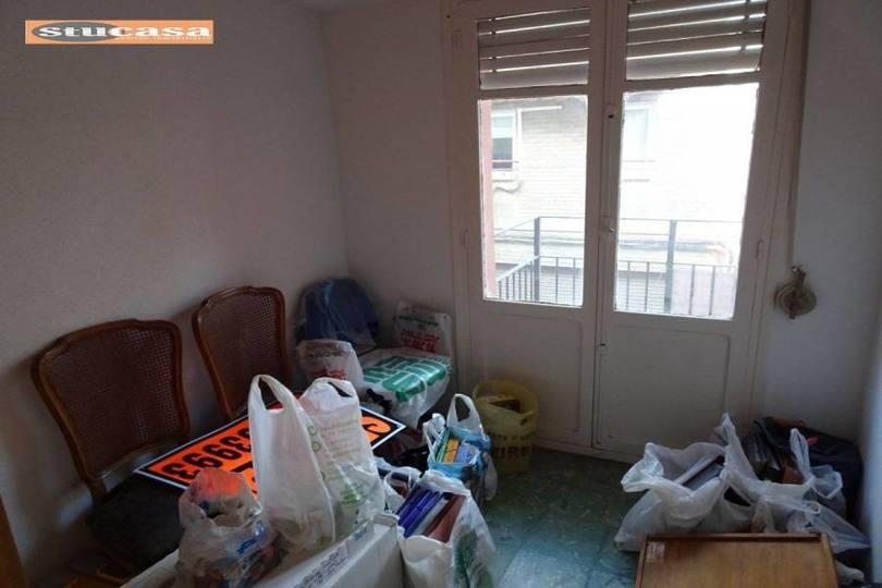 Alicante,Alicante,España,2 Bedrooms Bedrooms,1 BañoBathrooms,Pisos,11621