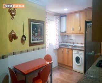 San Juan,Alicante,España,3 Bedrooms Bedrooms,2 BathroomsBathrooms,Pisos,11622
