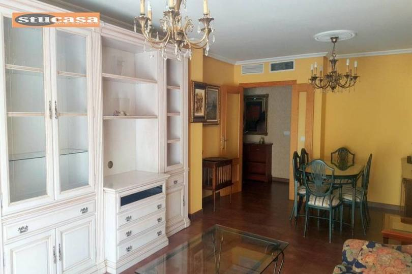 San Juan,Alicante,España,3 Bedrooms Bedrooms,2 BathroomsBathrooms,Pisos,11622