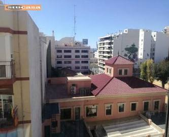 Alicante,Alicante,España,4 Bedrooms Bedrooms,1 BañoBathrooms,Pisos,11625