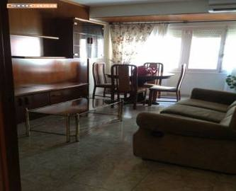 Alicante,Alicante,España,4 Bedrooms Bedrooms,2 BathroomsBathrooms,Pisos,11626