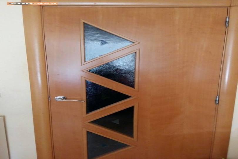 Alicante,Alicante,España,2 Bedrooms Bedrooms,1 BañoBathrooms,Pisos,11627