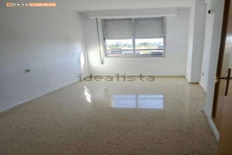 San Juan,Alicante,España,3 Bedrooms Bedrooms,1 BañoBathrooms,Pisos,11628