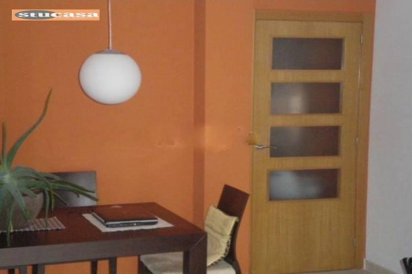 San Juan,Alicante,España,1 Dormitorio Bedrooms,1 BañoBathrooms,Pisos,11629