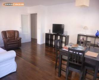 San Juan,Alicante,España,2 Bedrooms Bedrooms,1 BañoBathrooms,Pisos,11631
