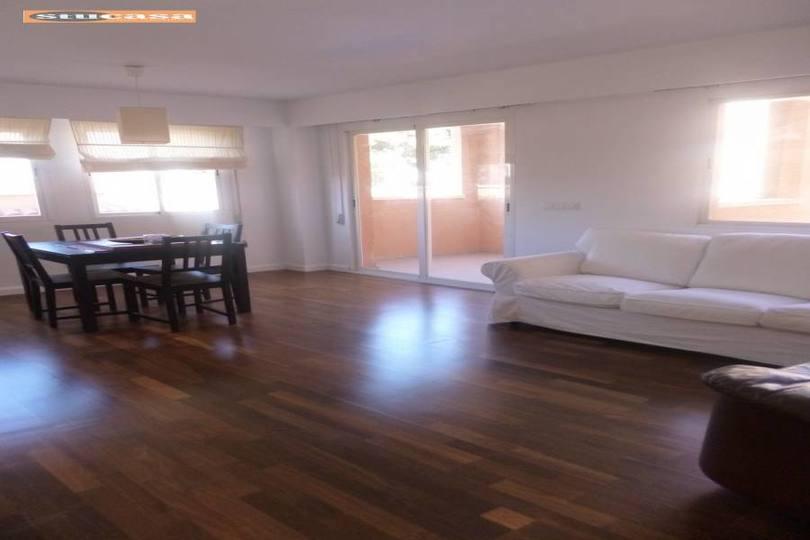 San Juan,Alicante,España,2 Bedrooms Bedrooms,1 BañoBathrooms,Pisos,11631