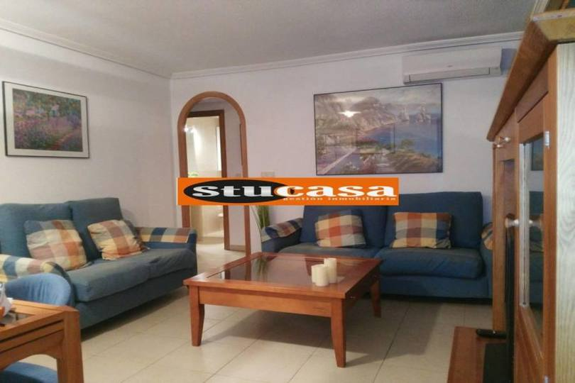 Alicante,Alicante,España,3 Bedrooms Bedrooms,2 BathroomsBathrooms,Pisos,11635