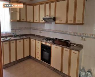 Alicante,Alicante,España,3 Bedrooms Bedrooms,1 BañoBathrooms,Pisos,11636