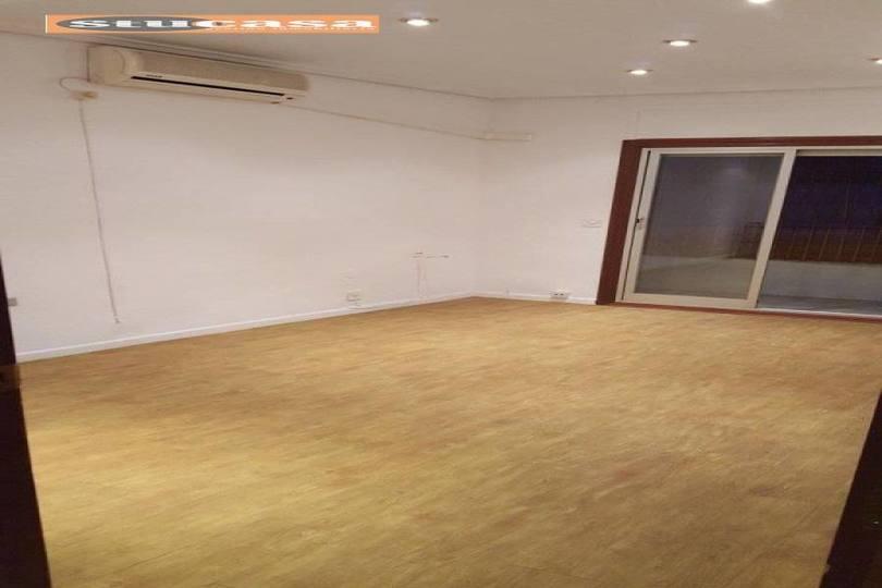 Alicante,Alicante,España,3 Bedrooms Bedrooms,1 BañoBathrooms,Pisos,11636