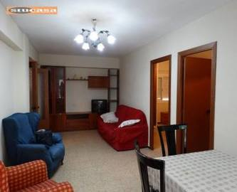 Alicante,Alicante,España,3 Bedrooms Bedrooms,1 BañoBathrooms,Pisos,11637
