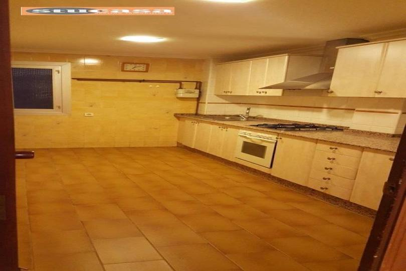 Alicante,Alicante,España,3 Bedrooms Bedrooms,1 BañoBathrooms,Pisos,11639