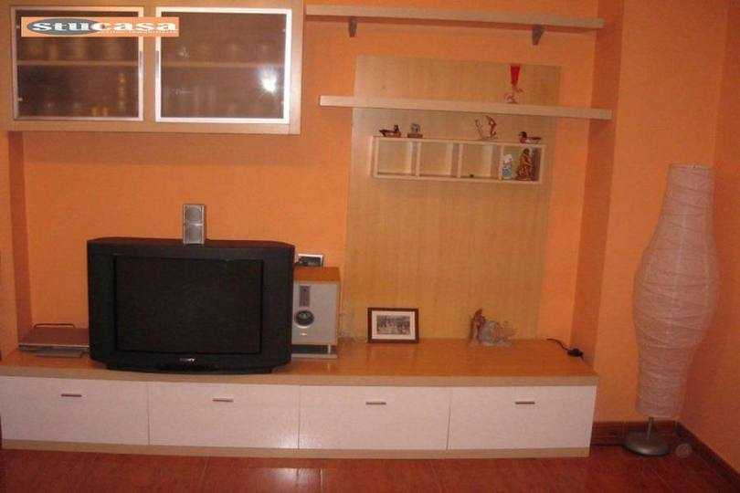 Alicante,Alicante,España,3 Bedrooms Bedrooms,1 BañoBathrooms,Pisos,11640