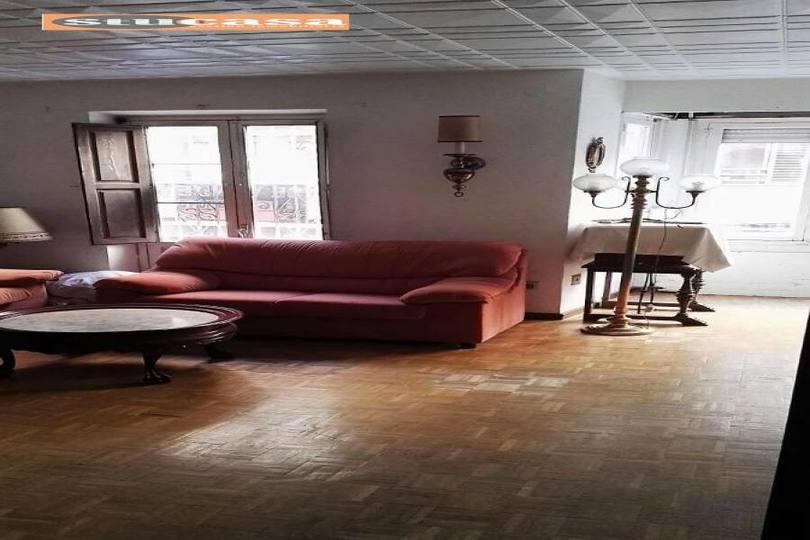Alicante,Alicante,España,3 Bedrooms Bedrooms,1 BañoBathrooms,Pisos,11645