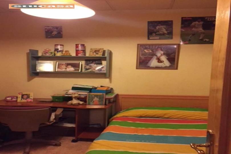 Alicante,Alicante,España,3 Bedrooms Bedrooms,1 BañoBathrooms,Pisos,11646