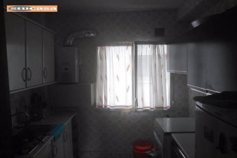 Alicante,Alicante,España,4 Bedrooms Bedrooms,1 BañoBathrooms,Pisos,11648