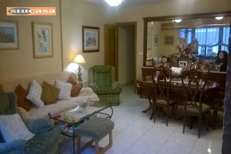 Alicante,Alicante,España,4 Bedrooms Bedrooms,2 BathroomsBathrooms,Pisos,11649