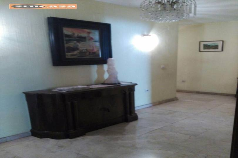 Alicante,Alicante,España,4 Bedrooms Bedrooms,2 BathroomsBathrooms,Pisos,11650