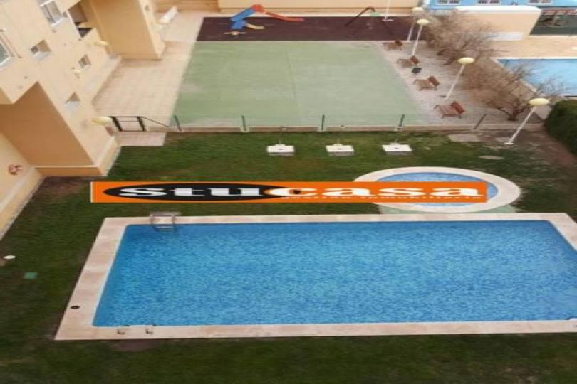 Alicante,Alicante,España,4 Bedrooms Bedrooms,2 BathroomsBathrooms,Pisos,11653