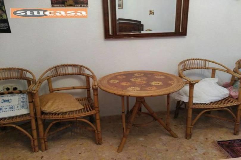 Alicante,Alicante,España,3 Bedrooms Bedrooms,1 BañoBathrooms,Pisos,11660