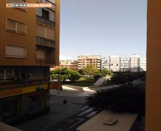 Alicante,Alicante,España,4 Bedrooms Bedrooms,1 BañoBathrooms,Pisos,11661