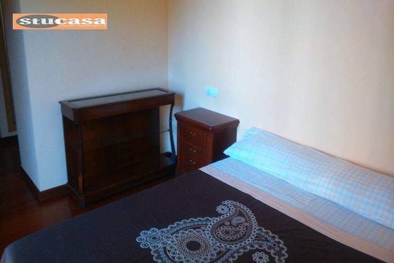 San Juan,Alicante,España,3 Bedrooms Bedrooms,2 BathroomsBathrooms,Pisos,11662