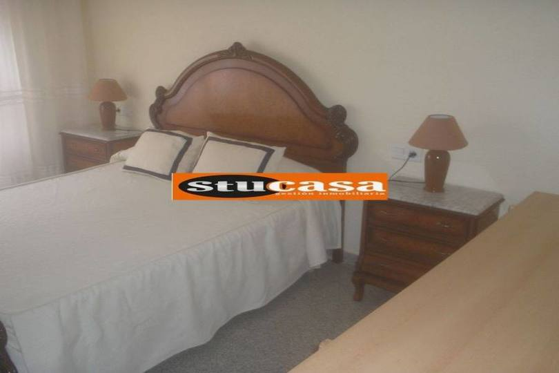 San Juan,Alicante,España,4 Bedrooms Bedrooms,2 BathroomsBathrooms,Pisos,11663