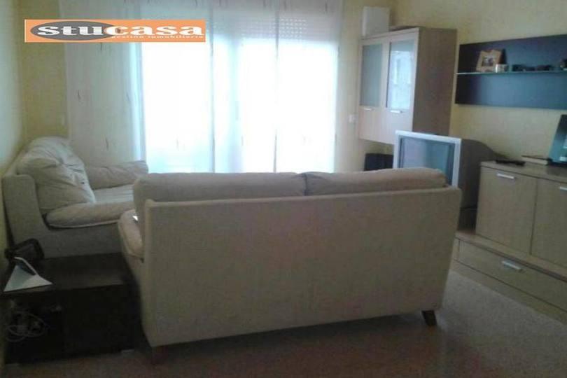 San Juan,Alicante,España,3 Bedrooms Bedrooms,2 BathroomsBathrooms,Pisos,11664