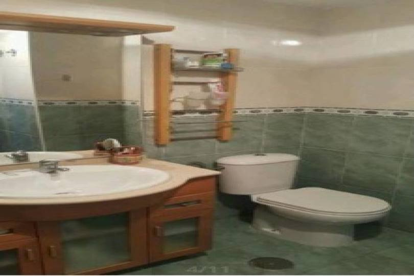 Alicante,Alicante,España,2 Bedrooms Bedrooms,2 BathroomsBathrooms,Pisos,11733