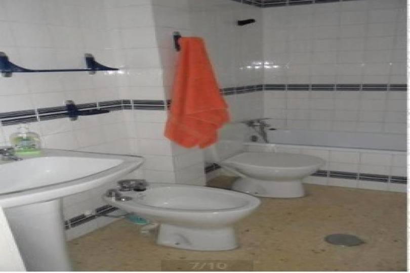 Alicante,Alicante,España,4 Bedrooms Bedrooms,2 BathroomsBathrooms,Pisos,11734