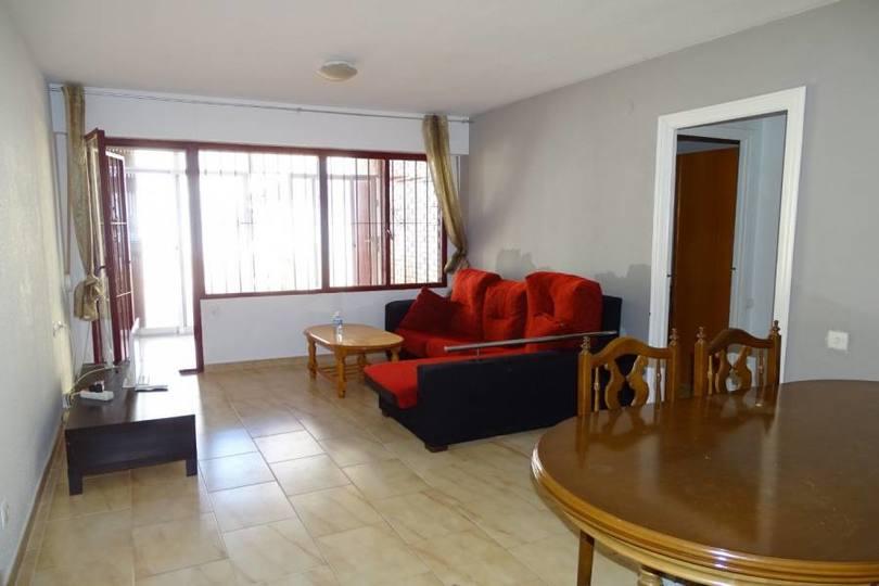 Alicante,Alicante,España,3 Bedrooms Bedrooms,1 BañoBathrooms,Pisos,11736