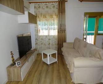 Alicante,Alicante,España,2 Bedrooms Bedrooms,1 BañoBathrooms,Pisos,11738