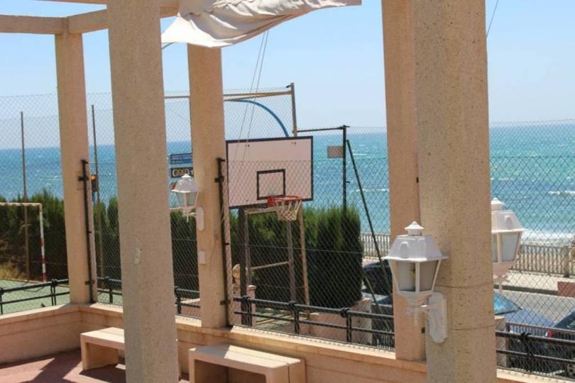el Campello,Alicante,España,3 Bedrooms Bedrooms,2 BathroomsBathrooms,Pisos,11739