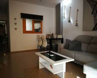 San Vicente del Raspeig,Alicante,España,3 Bedrooms Bedrooms,2 BathroomsBathrooms,Pisos,11740
