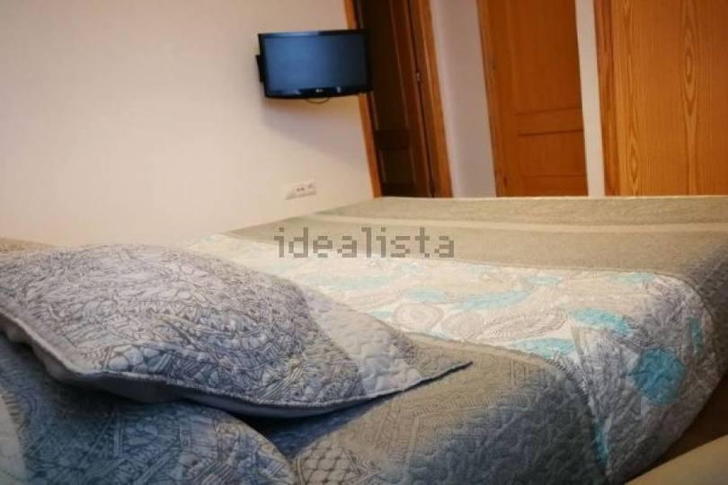 San Vicente del Raspeig,Alicante,España,3 Bedrooms Bedrooms,2 BathroomsBathrooms,Pisos,11740
