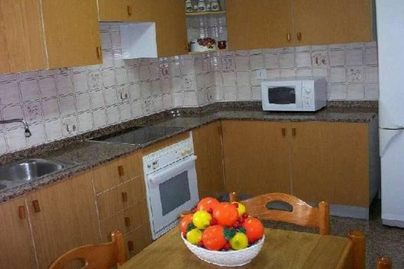 Alicante,Alicante,España,4 Bedrooms Bedrooms,2 BathroomsBathrooms,Pisos,11743