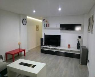 Alicante,Alicante,España,2 Bedrooms Bedrooms,1 BañoBathrooms,Pisos,11744