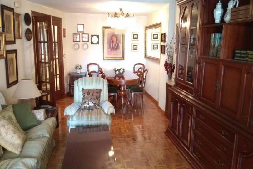 Alicante,Alicante,España,3 Bedrooms Bedrooms,2 BathroomsBathrooms,Pisos,11746