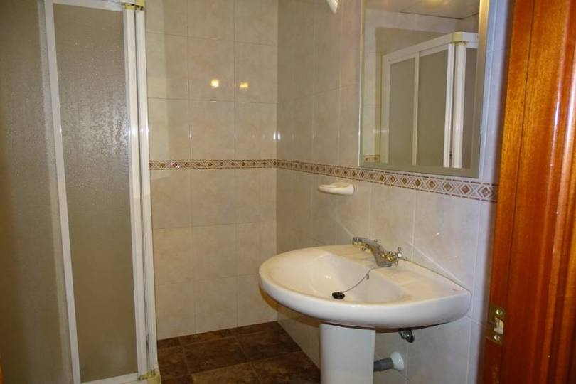 San Vicente del Raspeig,Alicante,España,2 Bedrooms Bedrooms,2 BathroomsBathrooms,Pisos,11747