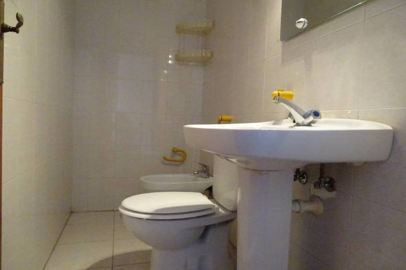 San Vicente del Raspeig,Alicante,España,3 Bedrooms Bedrooms,2 BathroomsBathrooms,Pisos,11748