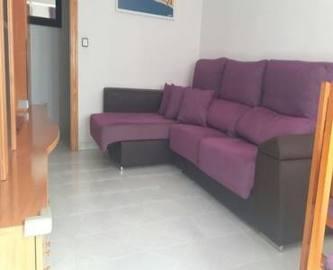 Alicante,Alicante,España,3 Bedrooms Bedrooms,1 BañoBathrooms,Pisos,11749