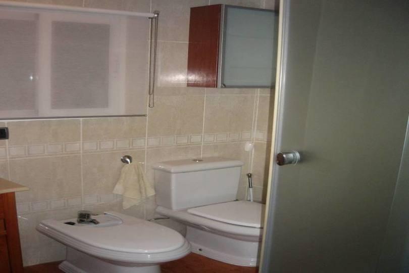Alicante,Alicante,España,3 Bedrooms Bedrooms,1 BañoBathrooms,Pisos,11750
