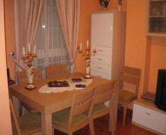 Alicante,Alicante,España,3 Bedrooms Bedrooms,1 BañoBathrooms,Pisos,11750