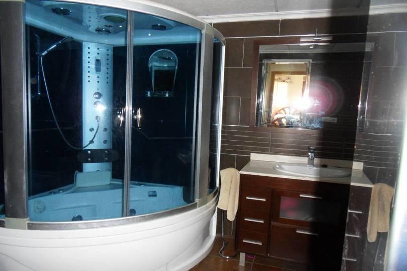 San Vicente del Raspeig,Alicante,España,3 Bedrooms Bedrooms,2 BathroomsBathrooms,Pisos,11751