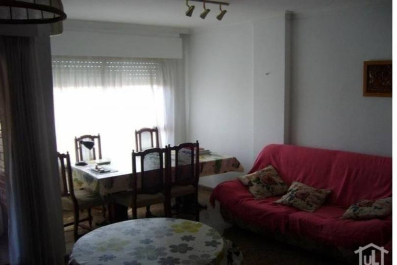 San Vicente del Raspeig,Alicante,España,3 Bedrooms Bedrooms,2 BathroomsBathrooms,Pisos,11753